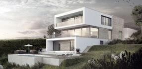 House JAH